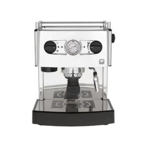 Μηχανή καφέ espresso Briel ES-161AT3