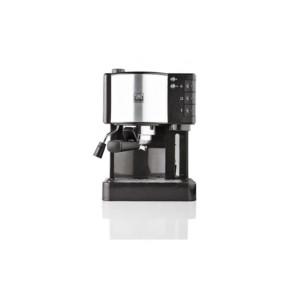 Μηχανή καφέ εσπρέσσο Briel ES-35