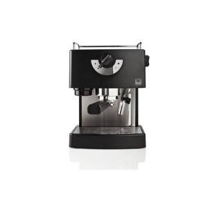 Μηχανή καφέ εσπρέσσο Briel ES-74