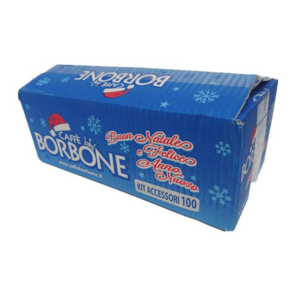 KitBorboneBox100