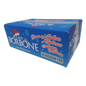 KitBorboneBox150