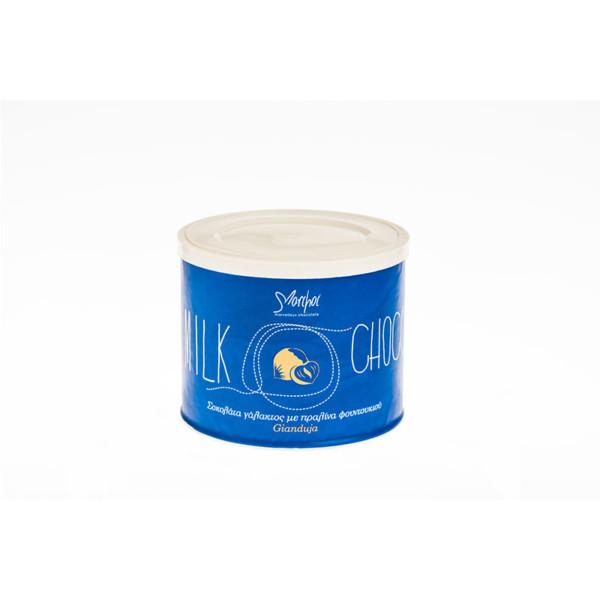 MARCHOC-milk-fountouki-box
