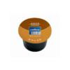 Lavazza Blue Caffe Crema