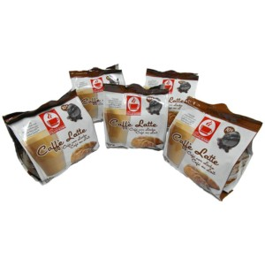 Caffe Latte Dolce Gusto 50