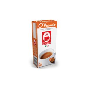 espresso vesuvio 10