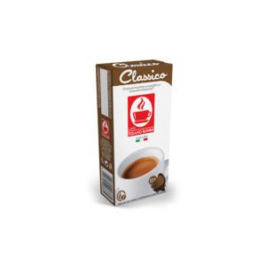 Espresso Classico 10