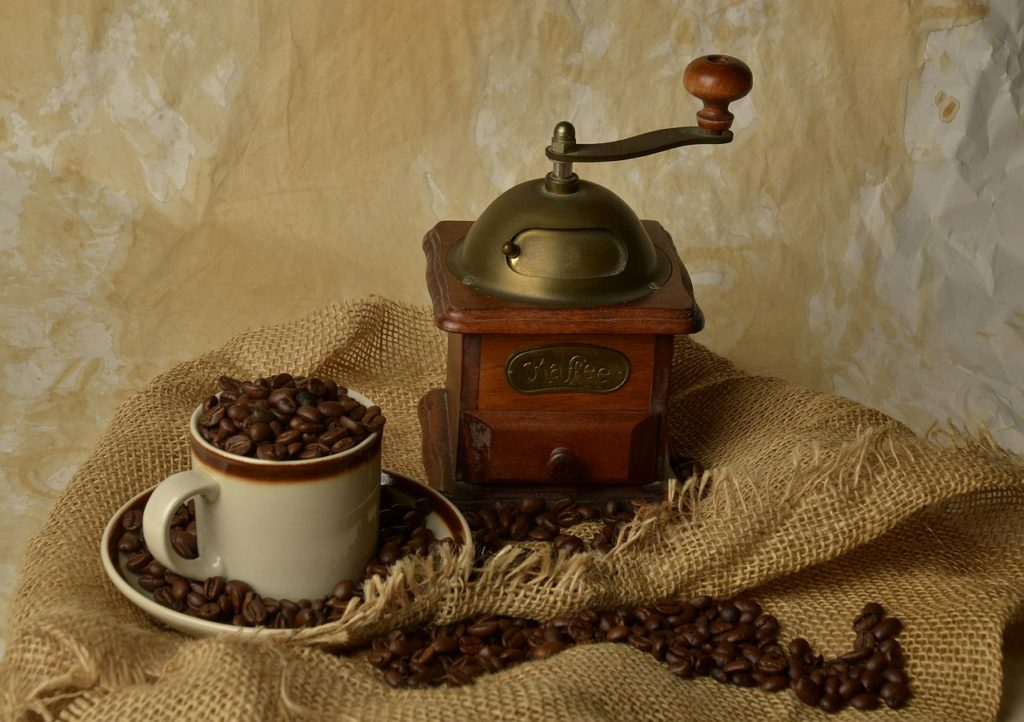 grinder-546561_1280