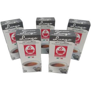 Συμβατές κάψουλες nespresso espresso Lungo 50