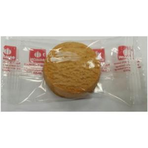 Μπισκότα Φαίδων κανέλας σακουλάκι