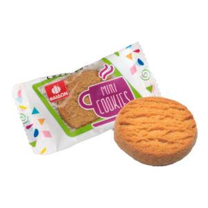 Μπισκότα Φαίδων κανέλας 1 τεμάχιο