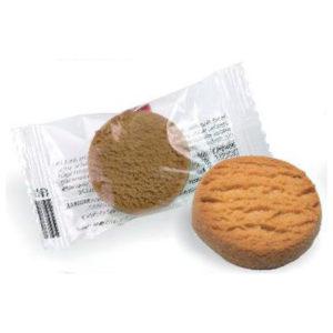 Μπισκότα Φαίδων κανέλας