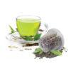 πράσινο τσάι συμβατή κάψουλα Nespresso