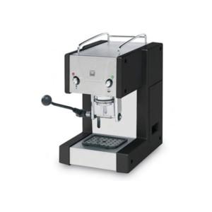 Μηχανή καφέ espresso ESE Pod Briel SM-151PR