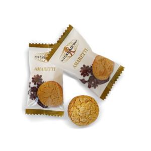 Μπισκότα Miscela D'oro Amaretti