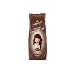 Σοκολάτα Ρόφημα Van Houten Temptation 1Kg