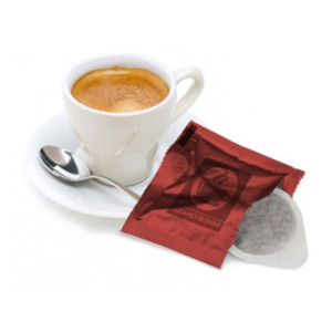 Ταμπλέτες Tiziano Bonini Espresso Intenso