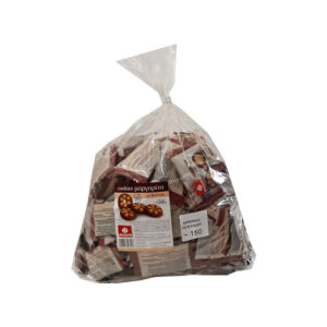 Μπισκότα Βουτύρου Φαίδων margarita 1500g