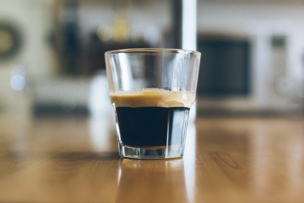 Πως να διαλέξεις τη σωστή κάψουλα Nespresso – οδηγός