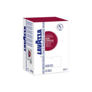 Lavazza Gran Espresso Pods 150 χάρτινες μερίδες