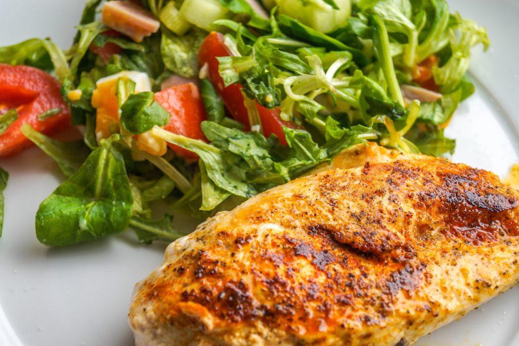 chicken-breast-filet-2215709_1920