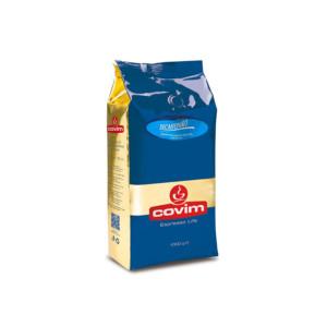 Καφές espresso Covim Decaffeinated