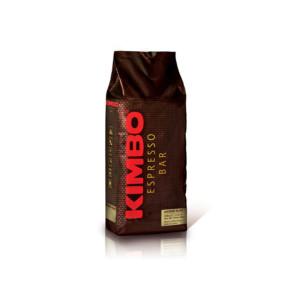 Espresso Kimbo Superior