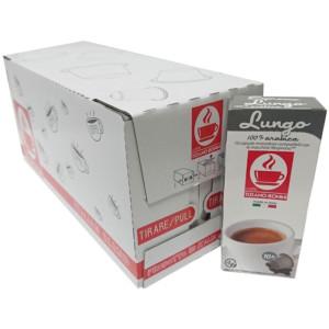 Espresso Lungo 200