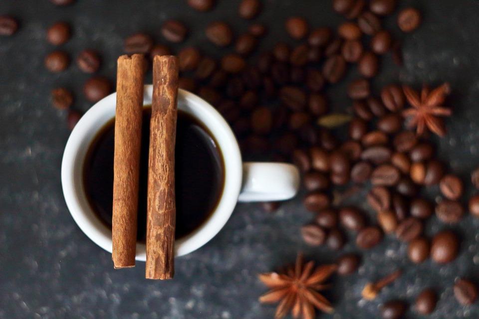 coffee-2534919_960_720
