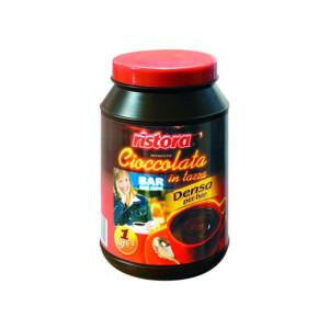 Σοκολάτα Ρόφημα Ristora