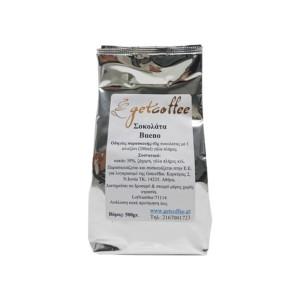 σοκολάτα Bueno Getcoffee