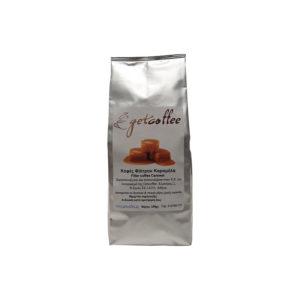 Καφές Φίλτρου Καραμέλα Getcoffee