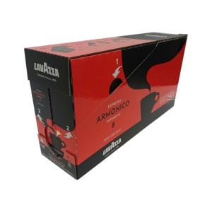 Lavazza συμβατές κάψουλες Nespresso Armonico – 100