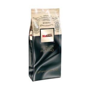 Molinari Espresso Platino 1Kg