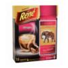 Rene Espresso Ethiopia