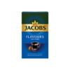 Καφές Φίλτρου Jacobs Φουντούκι