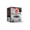 μαύρη σοκολάτα συμβατές κάψουλες Dolce Gusto