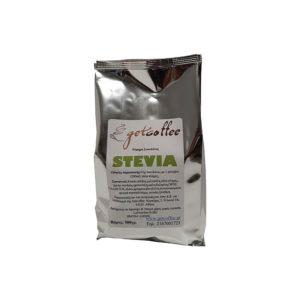 Σοκολάτα Γάλακτος Stevia 500g σε σκόνη