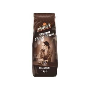 Σοκολάτα Ρόφημα Van Houten Selection
