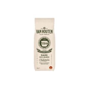 Σοκολάτα Ρόφημα Van Houten VH-10 white bag