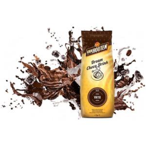 Σοκολάτα Ρόφημα Van Houten VH-10