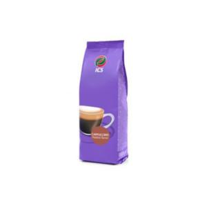 Ics στιγμιαίος καφές Cappuccino φουντούκι