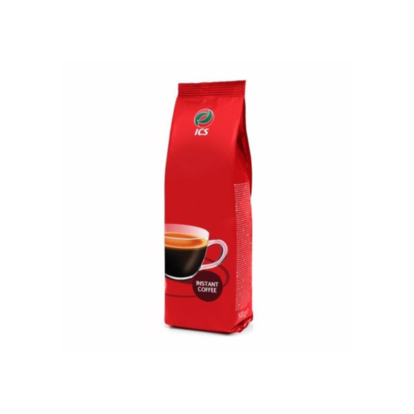 Ics στιγμιαίος καφές espresso