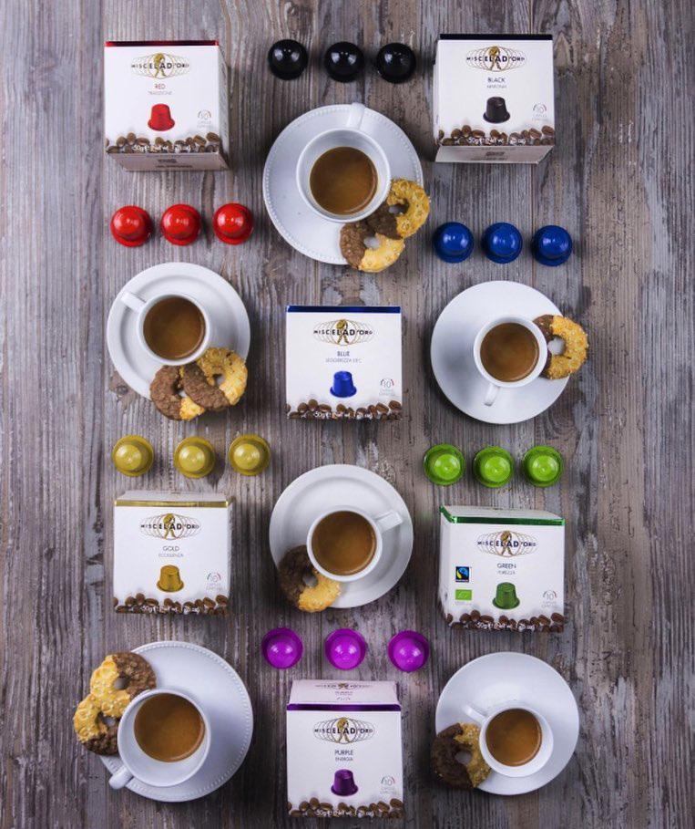 Miscela-d'oro-nespresso-new