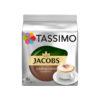 Κάψουλες Tassimo Jacobs Cappuccino Classico