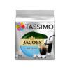 Κάψουλες Tassimo Jacobs Espresso Freddo