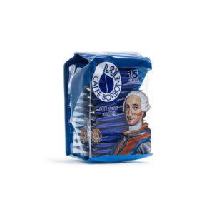 Ταμπλέτες Borbone Blu Ese Pods
