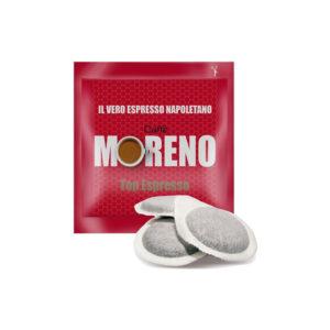 Ταμπλέτες Moreno Top Espresso