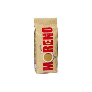 Moreno Espresso Vending