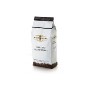 Καφές espresso Miscela d'oro Grand Aroma
