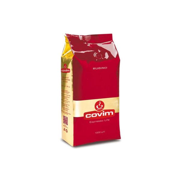 Καφές espresso Covim Rubino